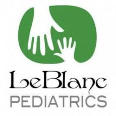 LeBlanc Pediatrics.jpg