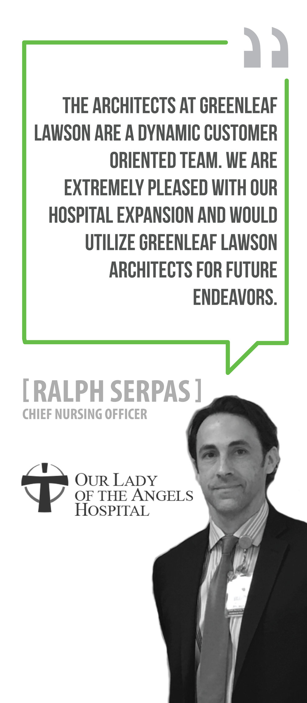 Greenleaf_Lawson_Architects-Testimonials-Vertical-02.jpg