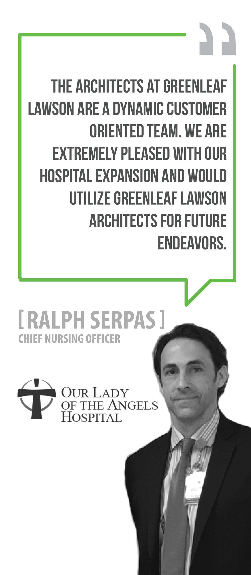 Greenleaf_Lawson_Architects-Testimonials-Vertical-02.jpg