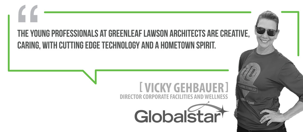 Greenleaf_Lawson_Architects-Testimonials-01.jpg