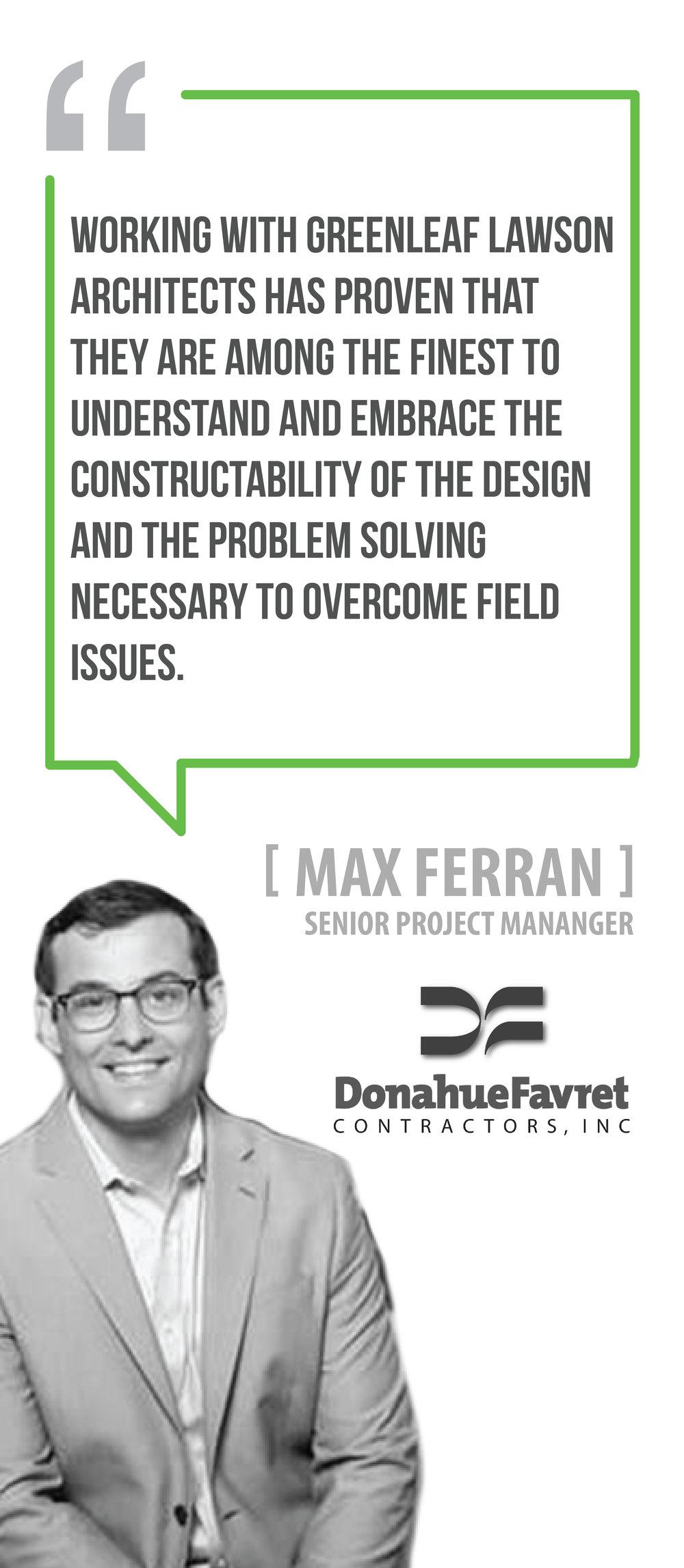Greenleaf_Lawson_Architects-Testimonials-Vertical-01.jpg