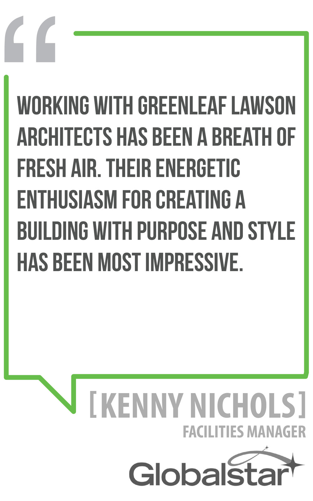 Greenleaf_Lawson_Architects-Testimonials-Square-01.jpg