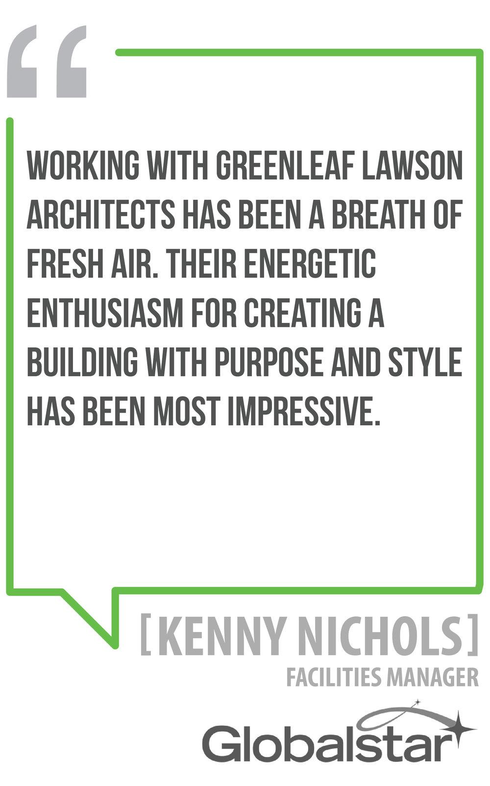 Greenleaf_Lawson_Architects-Testimonials-Square-01.jpg