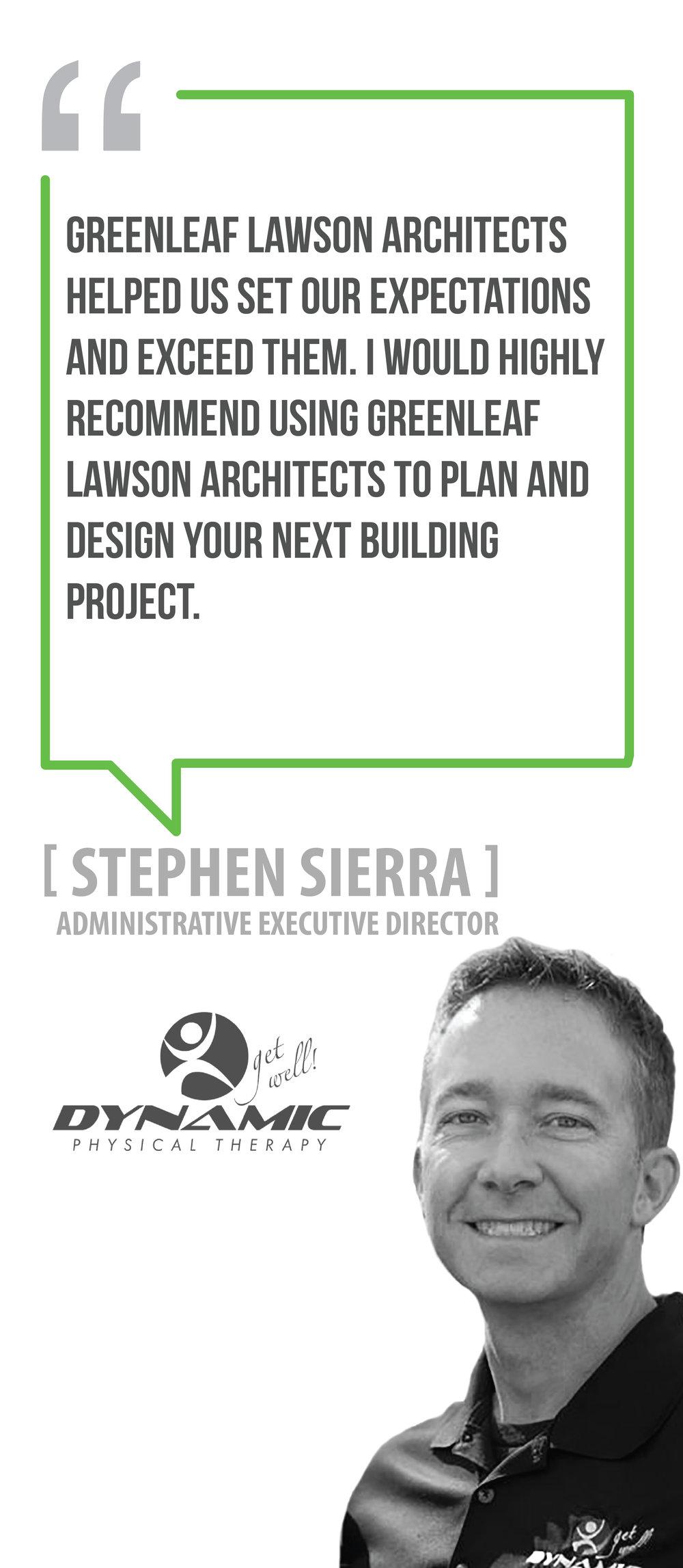 Greenleaf_Lawson_Architects-Testimonials-Vertical-03.jpg