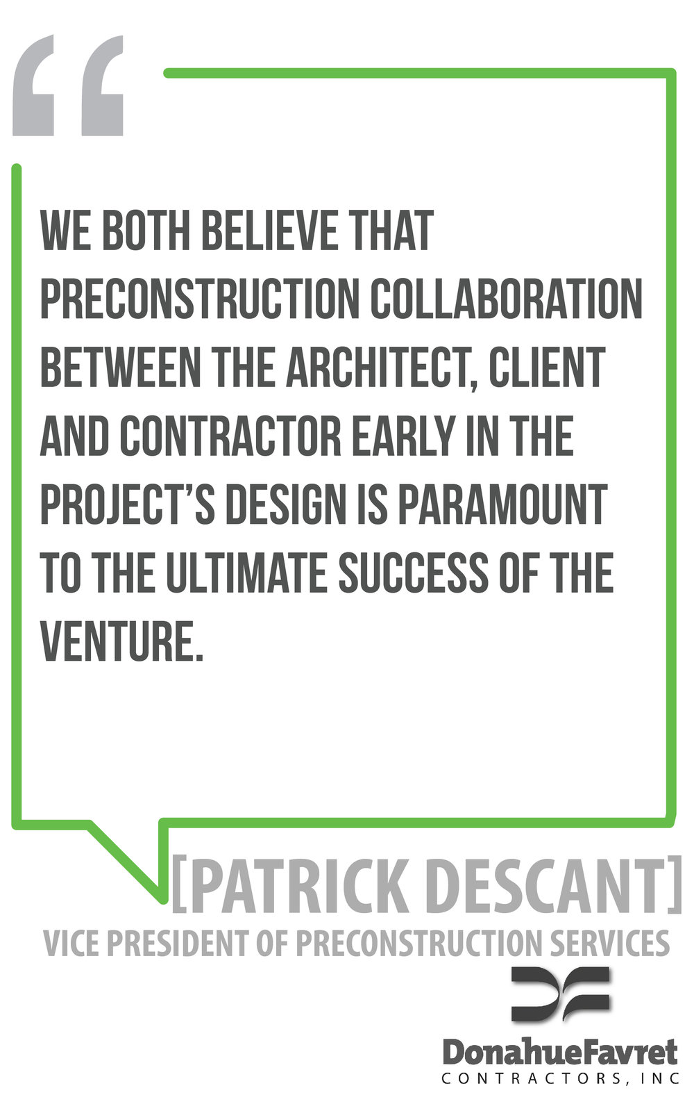 Greenleaf_Lawson_Architects-Testimonials-DESCANT-01.jpg