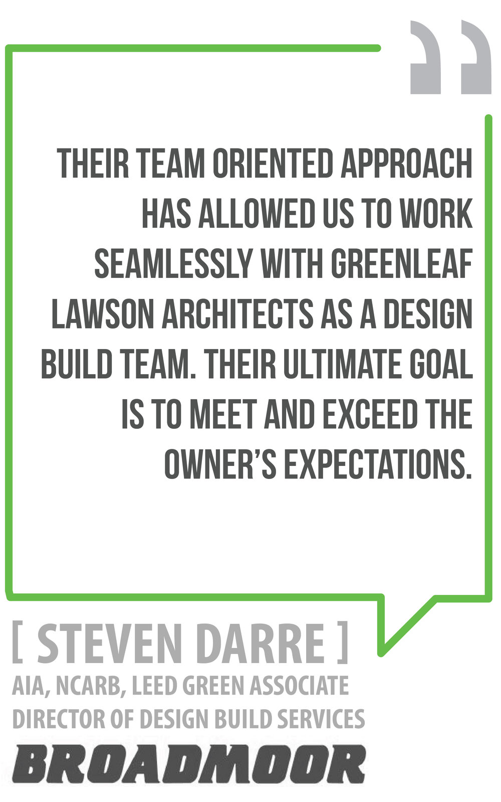 Greenleaf_Lawson_Architects-Testimonials-Square-02.jpg