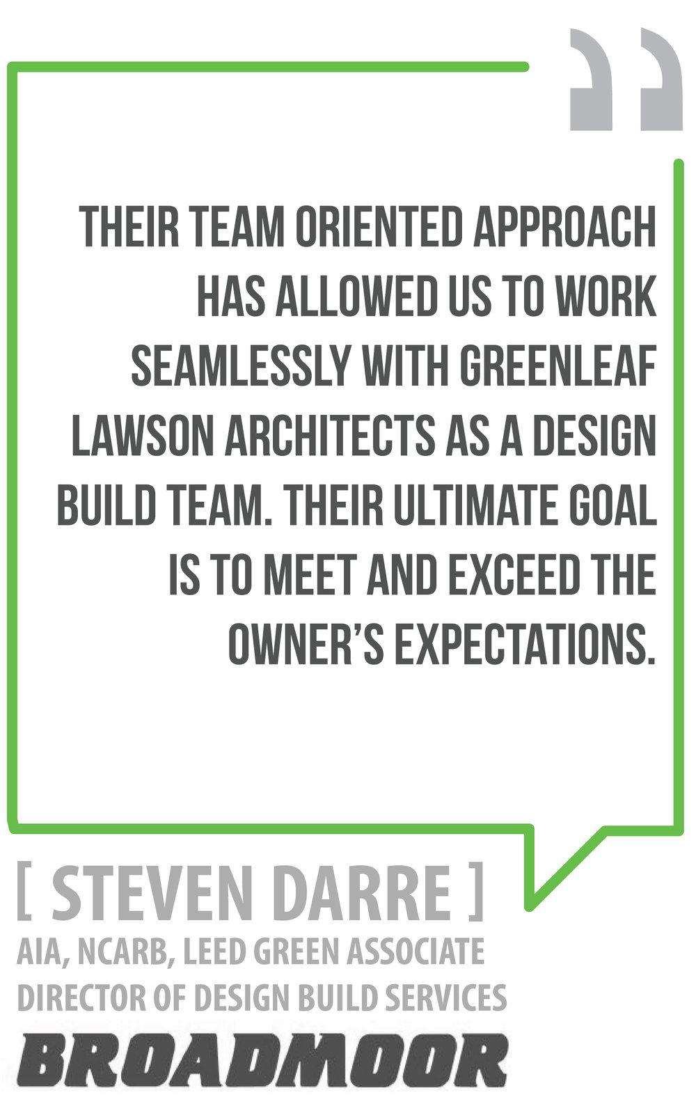 Greenleaf_Lawson_Architects-Testimonials-Square-02.jpg