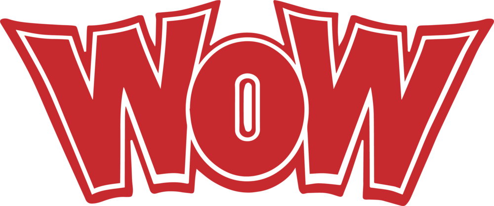 wow_cafe_logo.png