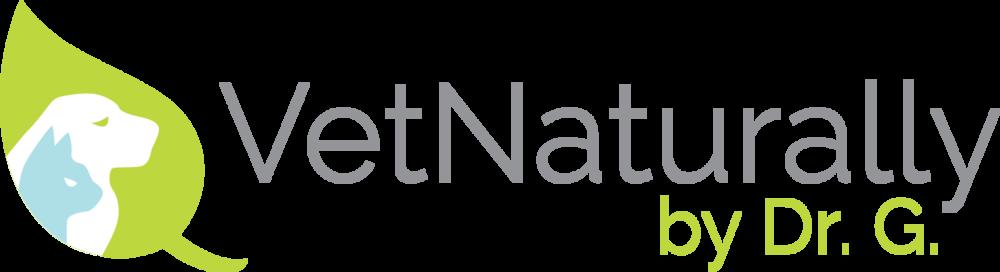 VetNaturally-Logo-RGB.png