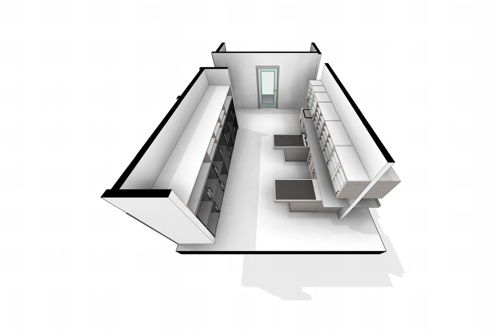 Greenleaf-Lawson-Architects-VetNaturally-Axon