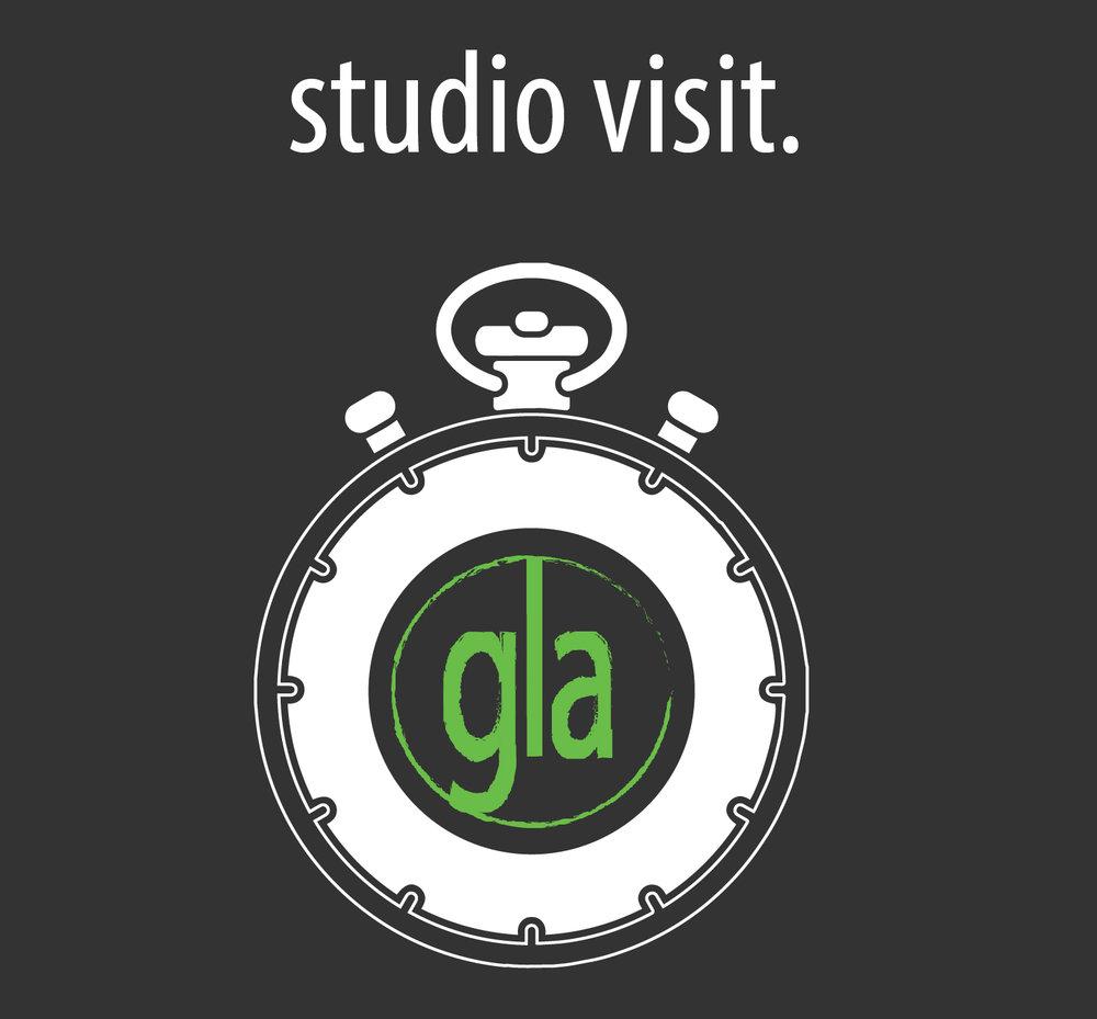 GLA-Pre-Design-Services-01.jpg