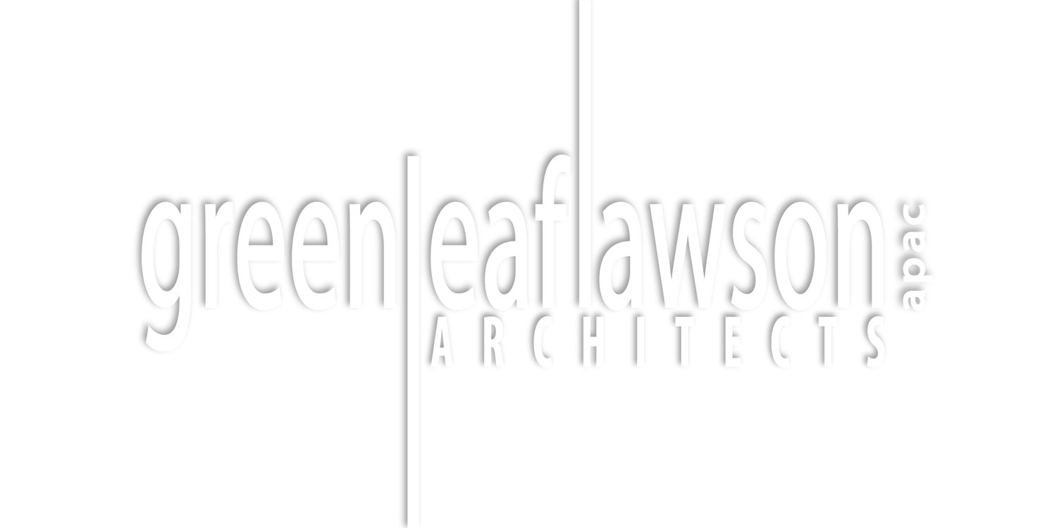 Greenleaf Lawson Architects