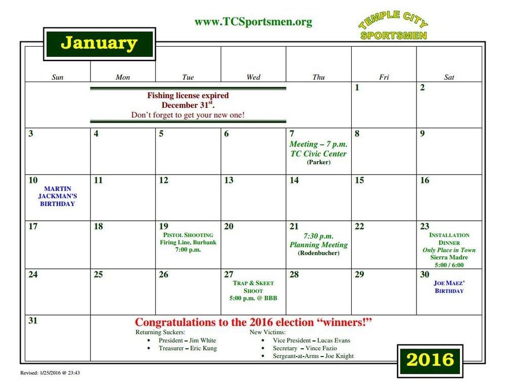2016_calendar2.JPG