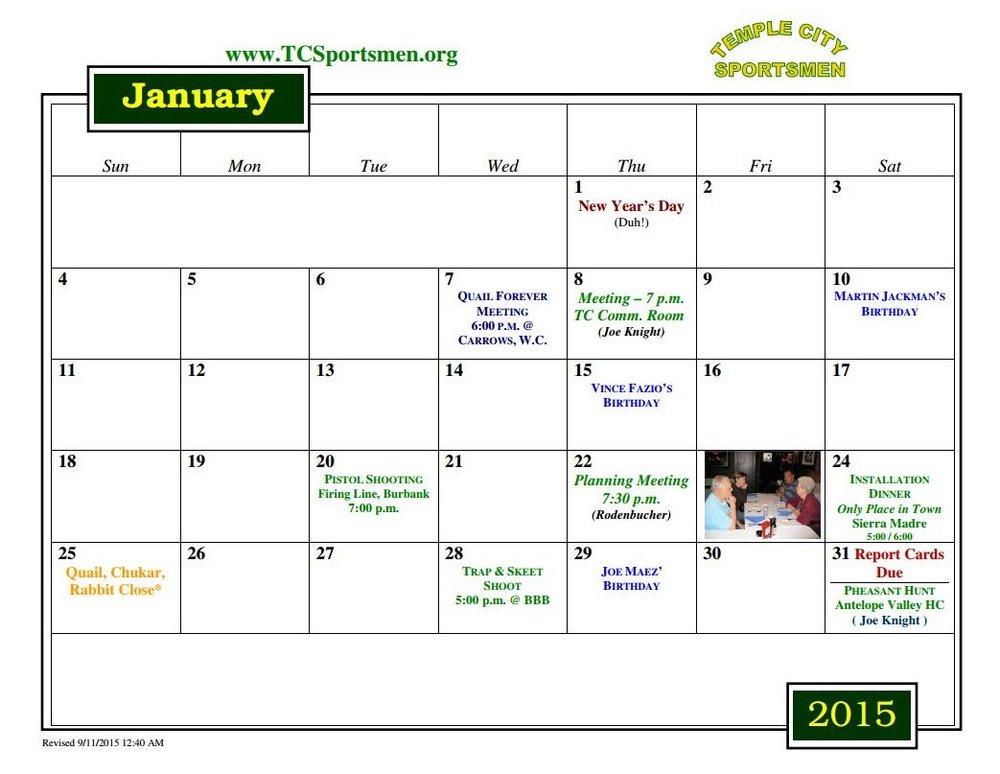 2015_calendar2.JPG