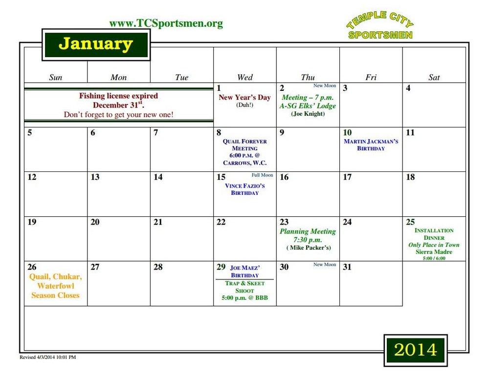 2014_calendar2.JPG