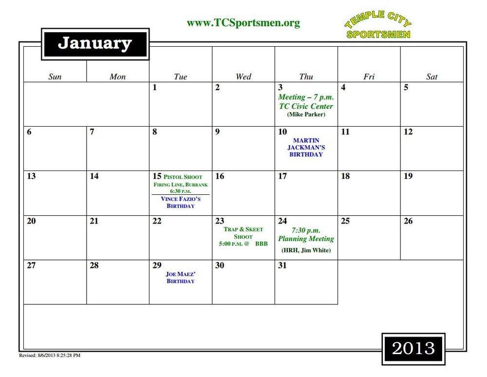 2013_calendar2.JPG