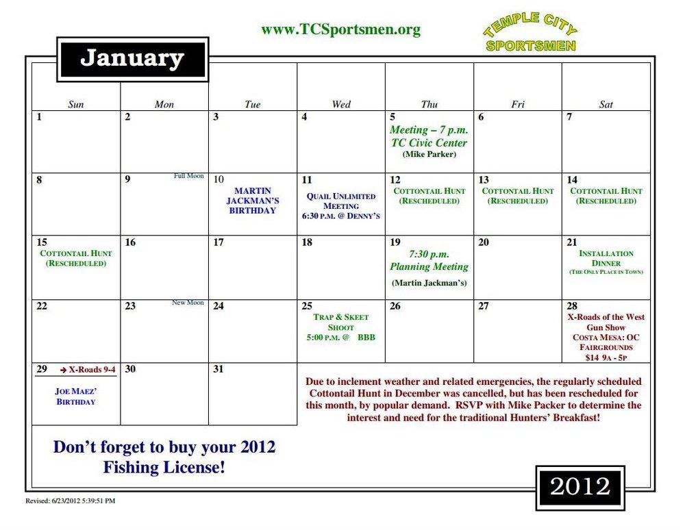 2012_calendar2.JPG