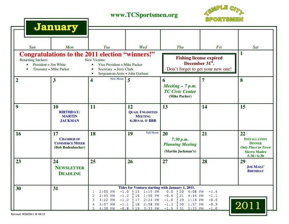 2011_calendar2.JPG
