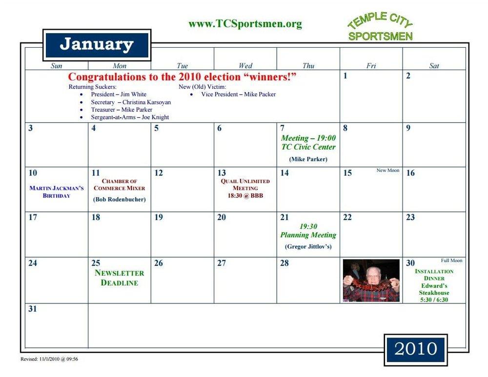 2010_calendar2.JPG