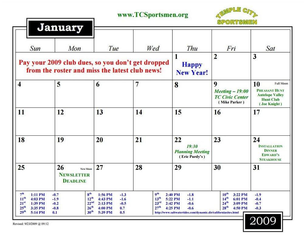 2009_calendar2.JPG