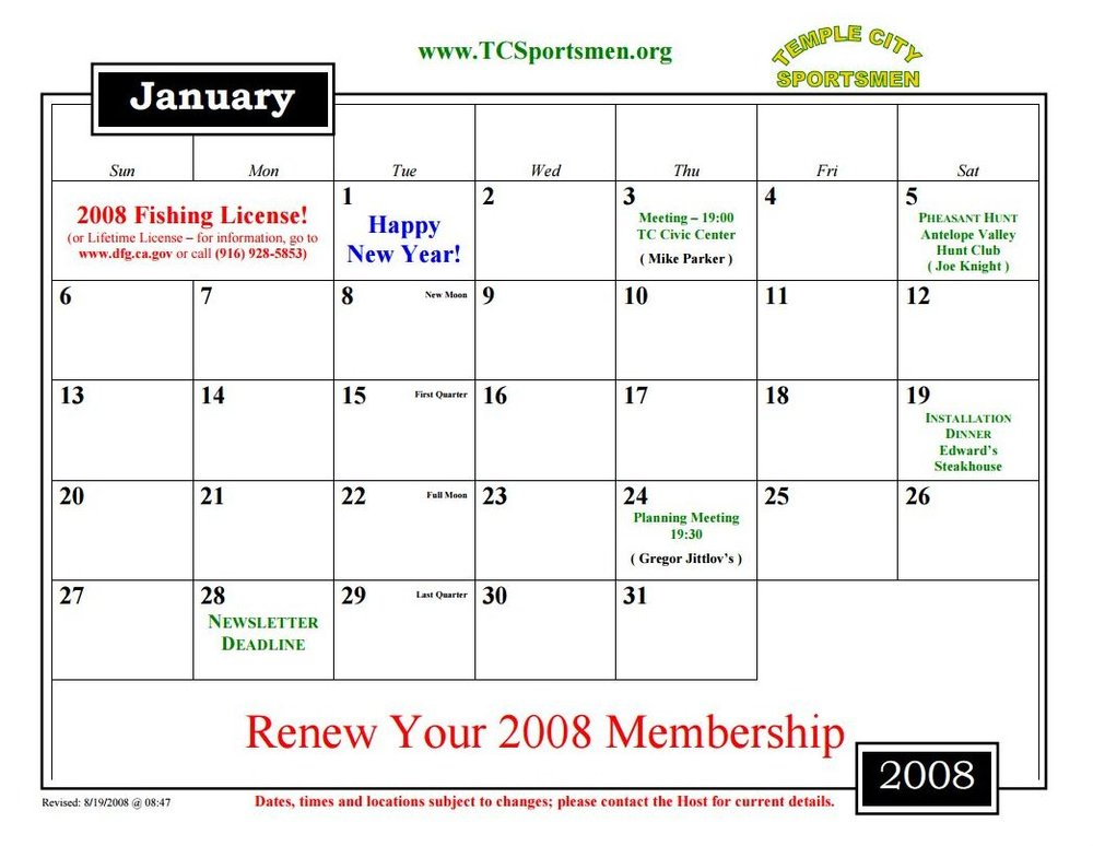 2008_calendar2.JPG