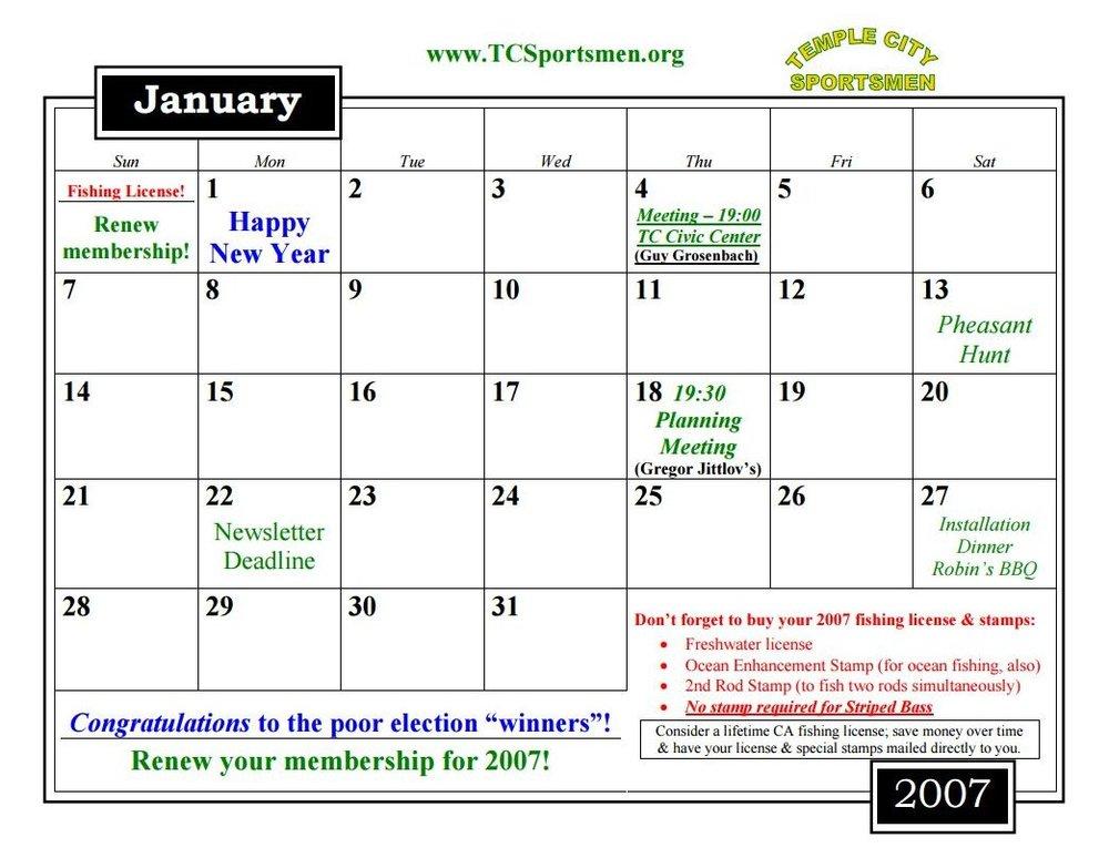 2007_calendar2.JPG