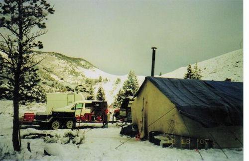2007_elkhunt7.jpg