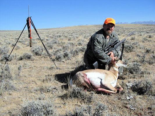 2010_antelope2.jpg