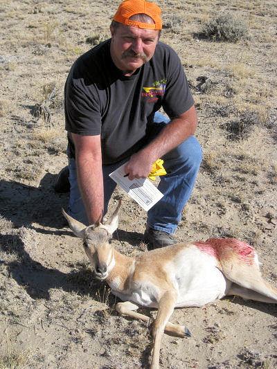 2011_wy_ant_deer2.jpg