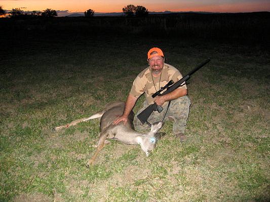 2011_wy_ant_deer8.jpg