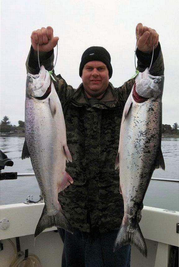 mkoon_salmon.jpg