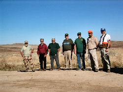 2004_pheasant_hunt_mid.jpg