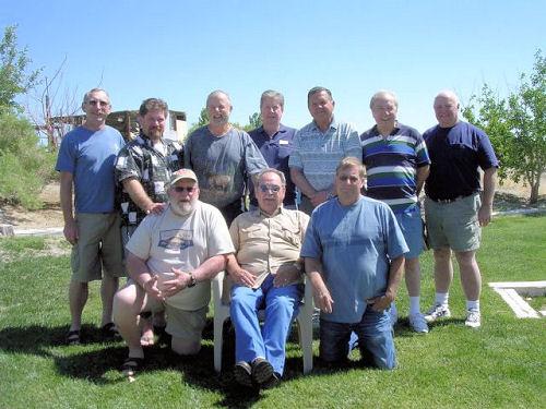 2007_reunion1.jpg