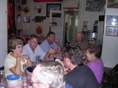 2007_reunion4.jpg