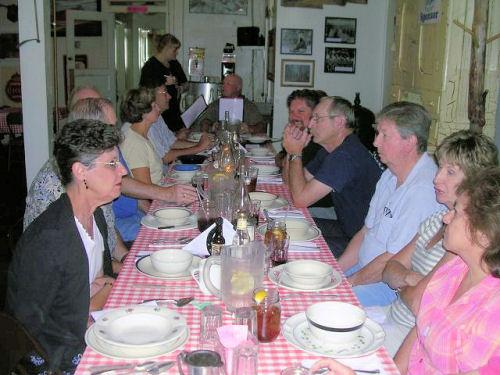 2007_reunion6.jpg