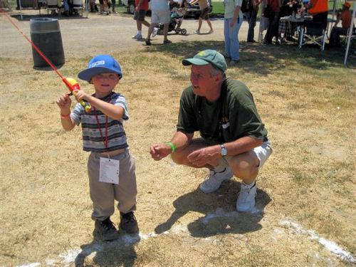 2008_safari_day.jpg