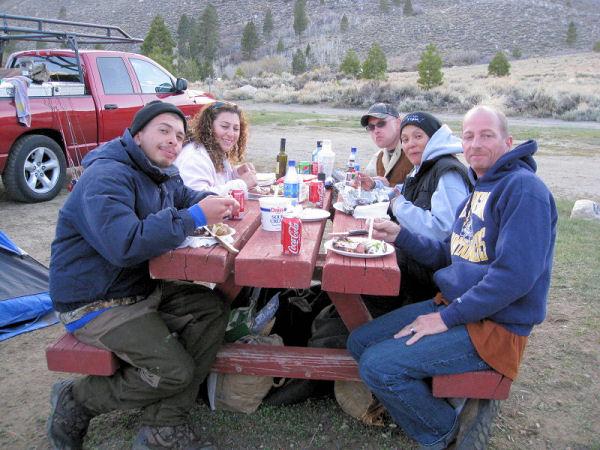 2009_trout.jpg