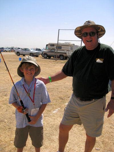 2009_youth_safari4.jpg