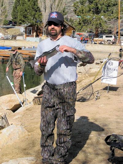 2010_trout10.jpg