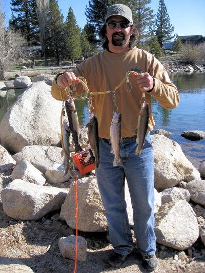2011_trout.jpg