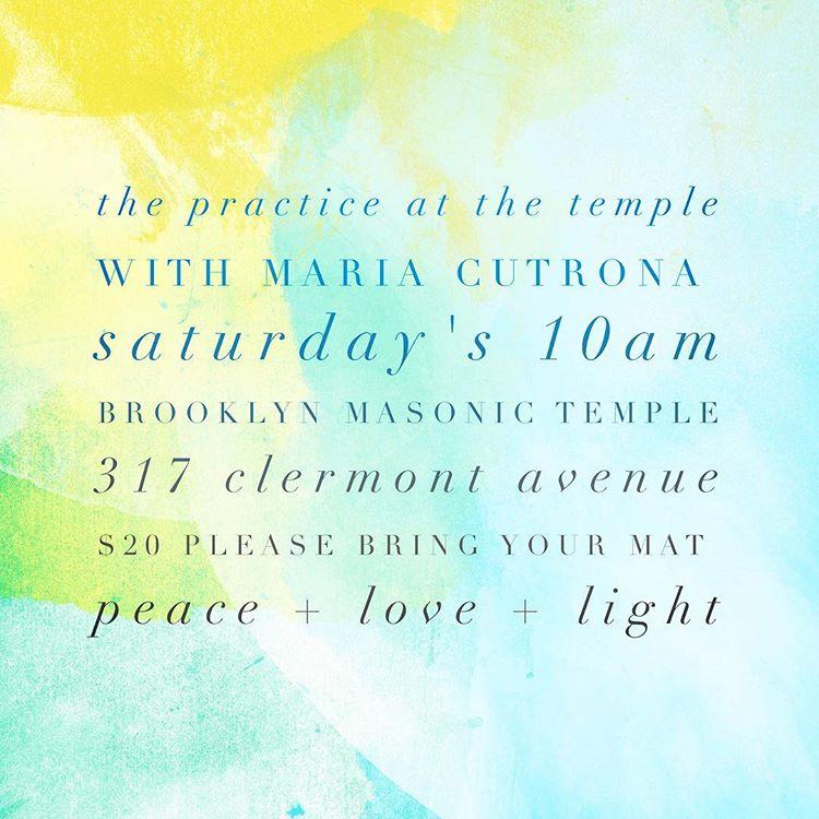 saturday practice at temple.jpg