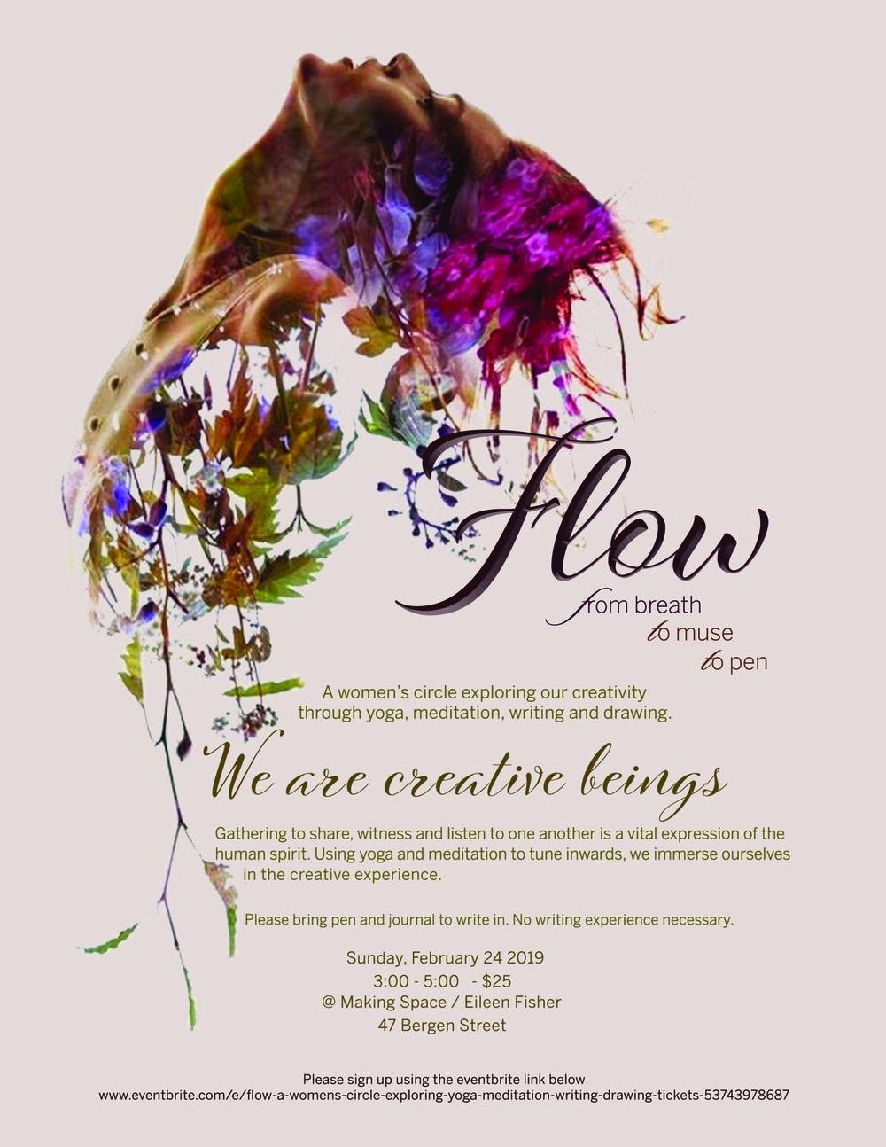 FLOW SERIES 2 READY.jpg
