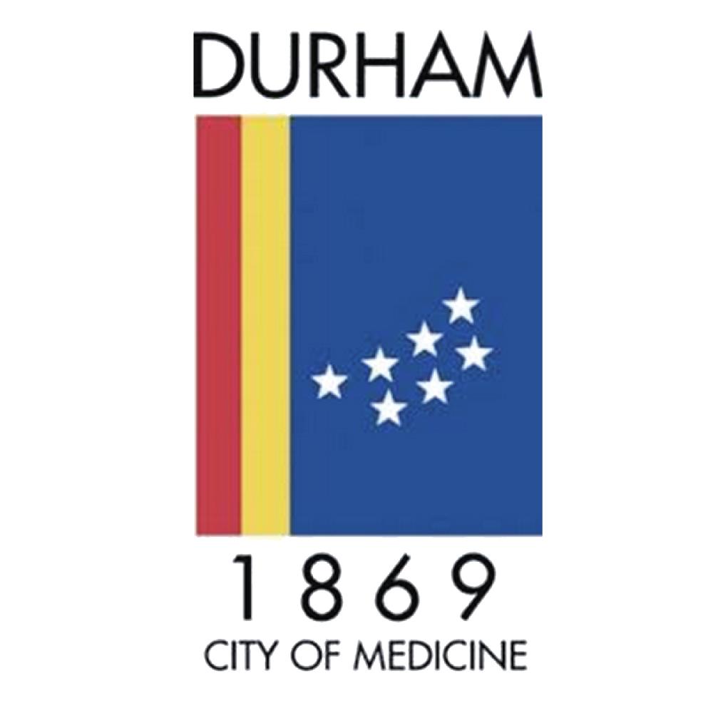 Durham-Logo.png
