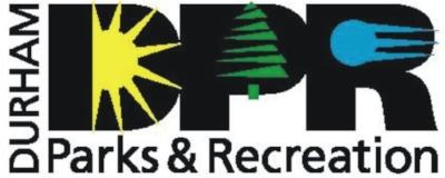 DPR Logo, color jpg.jpg