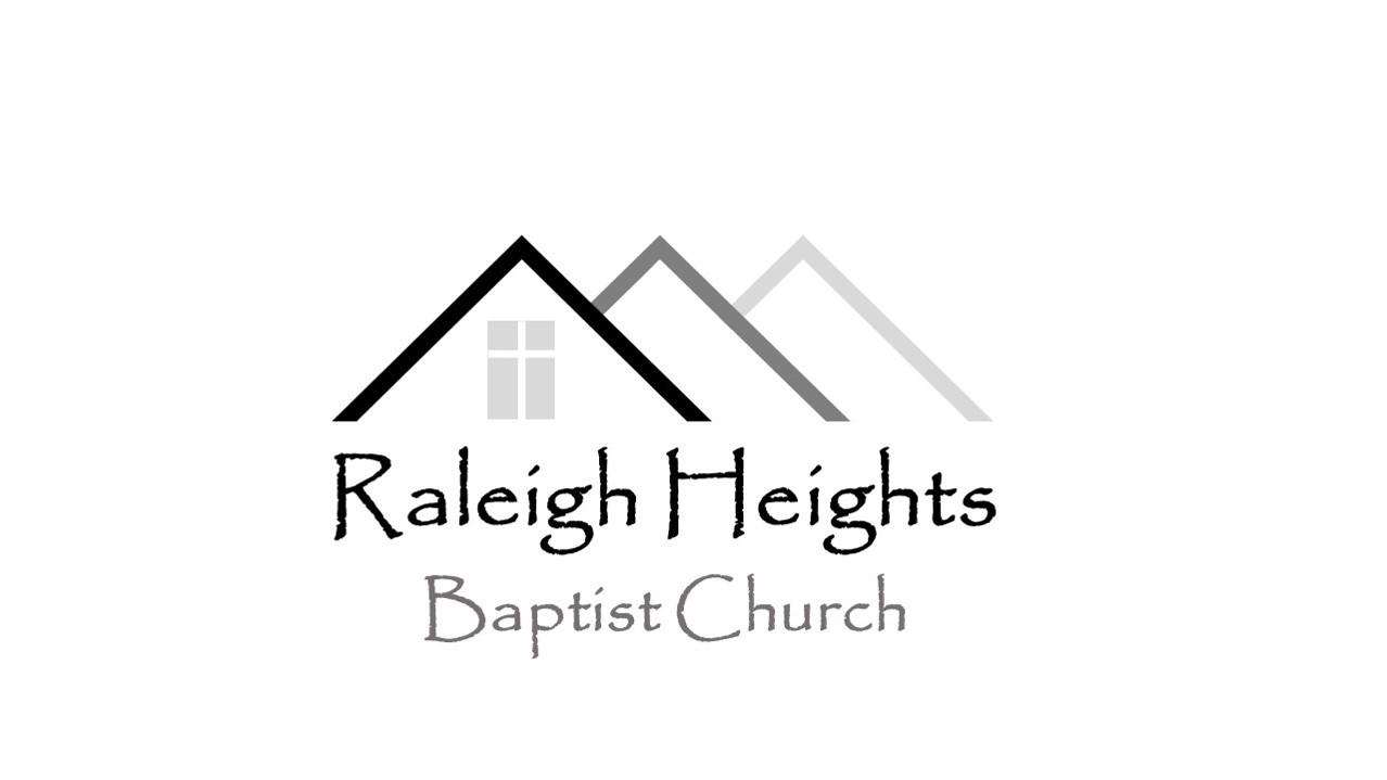 Raleigh Heights Baptist Church