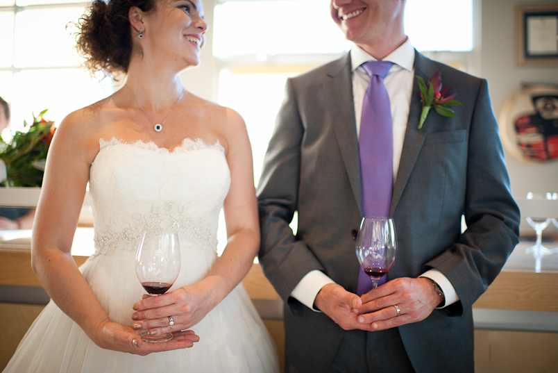 Tania+Chris20.09.14_121