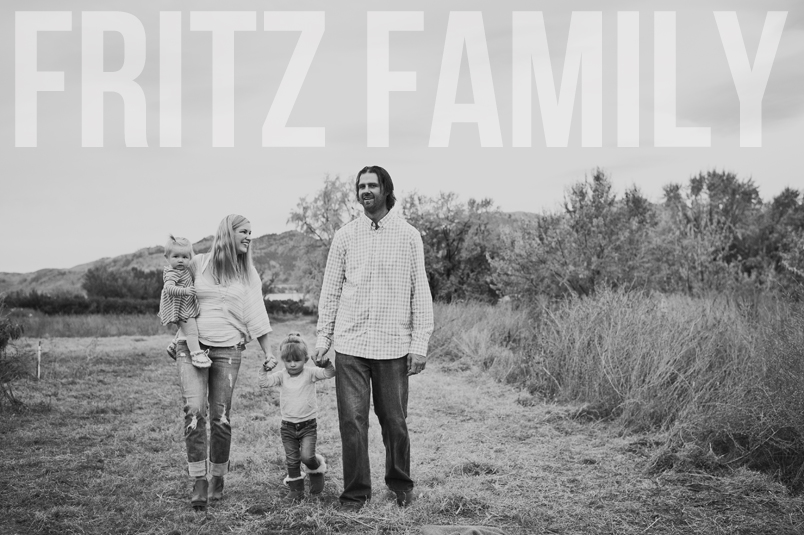 fritzfamilyOct2014_76