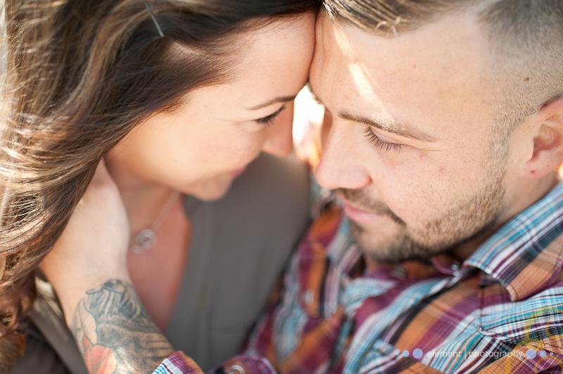 Jenna+Reddy_engaged_2