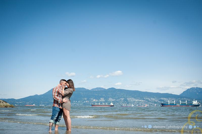 Jenna+Reddy_engaged_31