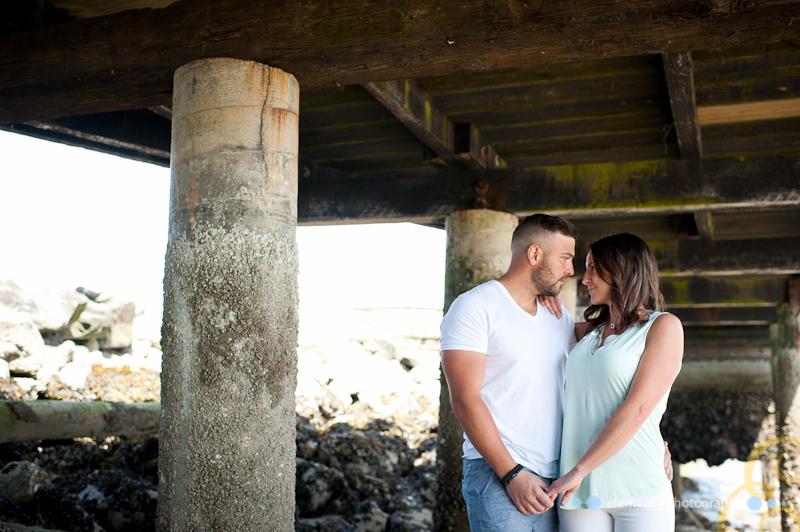 Jenna+Reddy_engaged_45